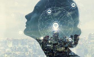 土木作業員の未来とは。AIなどの導入で働き方はどう変わる?